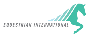 equestrian international logo