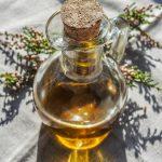 essential-oils-2766011_640-150x150 Fachartikel