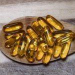 pills-3151089_640-e1526831969712-150x150 Fachartikel