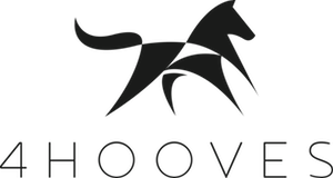 4HOOVES-logo