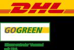 DHL-Logo-GoGreen-logo-rgbb-wBG-e1531993274492 Versand und Lieferzeit