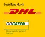DHL-Logo-GoGreen-logo-rgb