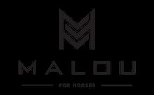 Malou For Horses